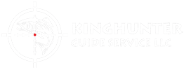 KingHunter Guide Service